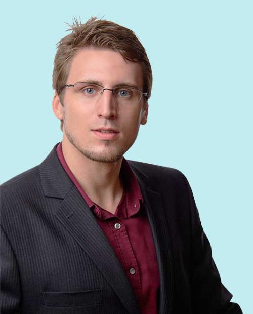 Sven Thöne