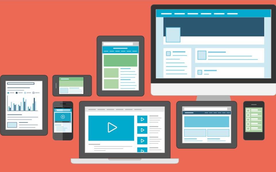 webdesign_adence_hamburg