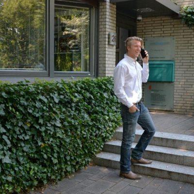 adence-hamburg-webdesign-standort-marvin-de-vries-2012