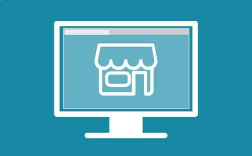 onlineshop-adence-agentur-hamburg
