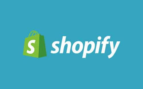 shopify-adence-hamburg-agentur