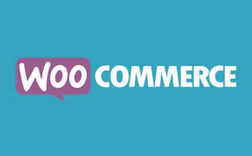 woocommerce-adence-online-agentur
