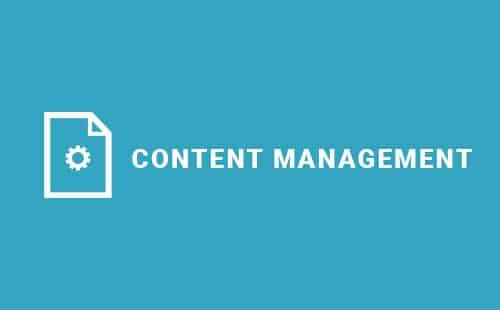 content-management-adence-online-agentur-hamburg-e-commerce
