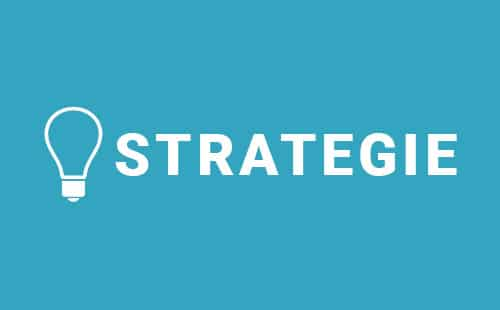 e-commerce-strategie-adence-online-agentur-hamburg-e-commerce