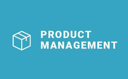 product-management--adence-online-agentur-hamburg-e-commerce