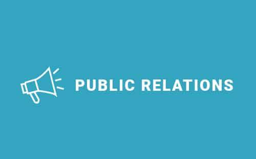 public-relations-adence-online-agentur-hamburg-e-commerce