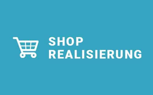 shop-realisierungt-adence-online-agentur-hamburg-e-commerce