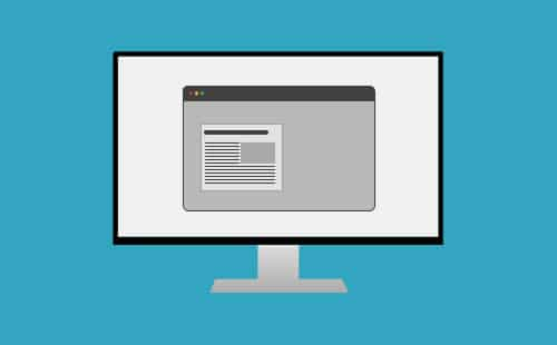 textproduktiont-adence-online-agentur-hamburg-e-commerce
