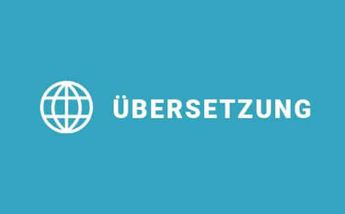 uebersetzung-adence-online-agentur-hamburg-e-commerce