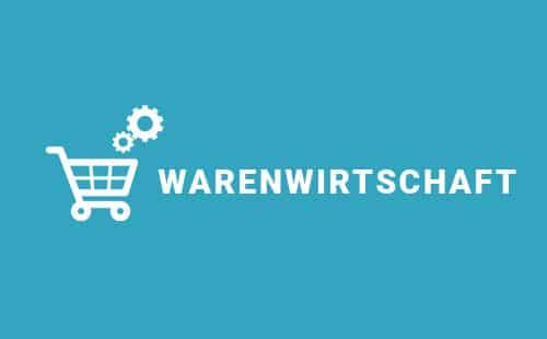 warenwirtschaft-adence-online-agentur-hamburg-e-commerce