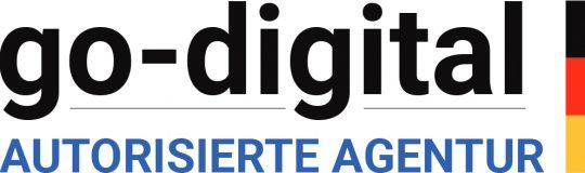 go_digital_logo-adence-variante