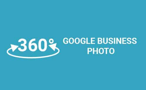 360-grad-google-business-adence-online-agentur-hamburg-e-commerce