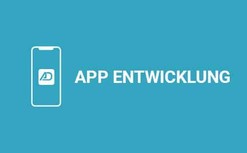 app-entwicklung-adence-online-agentur-hamburg-e-commerce