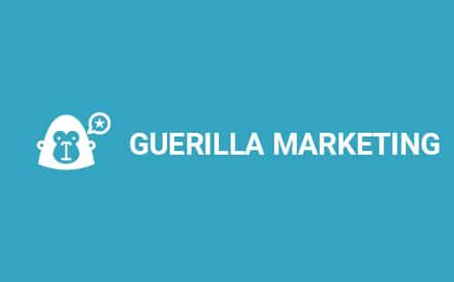 guerilla-marketingadence-online-agentur-hamburg-e-commerce