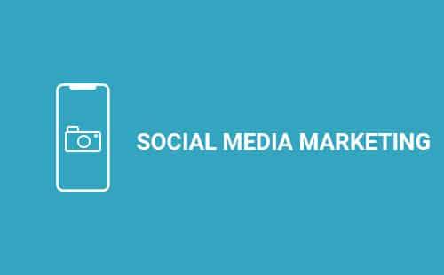 social-media-marketing-facebook-instagram-adence-online-agentur-hamburg-e-commerce