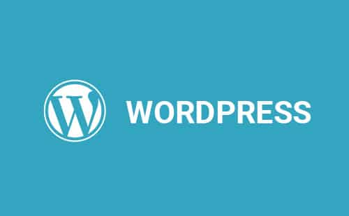 wordpress-adence-online-agentur-hamburg-e-commerce